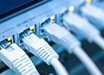 """工信部谈光纤进小区""""老大难""""问题:将整治小区宽带垄断"""