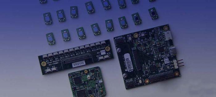 SteamVR定位技术开发者套件即将接受预定