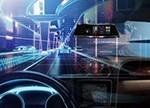 车联网进入加速发展阶段 ICT企业大有可为