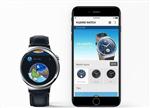 智能手表命运几何?Android Wear 2.0无法改变现状