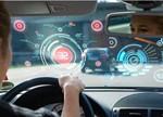 【科普】车载以太网技术优势与挑战