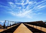 【攻略】工商业屋顶光伏电站设计建设方案