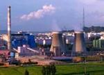 发改委督促煤炭产运需企业严格履行中长期合同