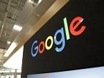 谷歌在多伦多再建AI实验室