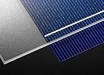 【科普】太阳能电池板到底有没有辐射?