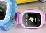 从手表端和手机端 深度解析智能手表产品及其需求