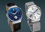 华为轮值CEO徐直军:我想不到用智能手表的理由