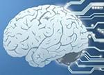 """双""""英""""领衔 人工智能未来更为精彩"""