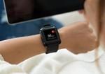 为什么我有智能手机 还要买智能手表?