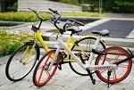 共享单车市场有多大?希姆通转型智能车锁月出货2KK