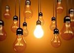 智能照明产品搭上云端物联网应用
