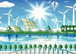 光伏项目中的太阳能资源评估