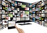 大视频时代:运营商探索终端CDN部署