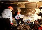 深圳电动车锂电池酿火灾 店老板被拘留10天