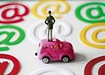 新创企业量产车型集中亮相 或冲击传统车企