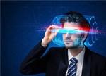 """智能点亮未来 VR/AR 没有所谓""""早春寒"""""""