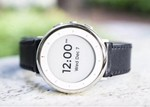 谷歌Verily发布智能手表Study Watch 非公开发售