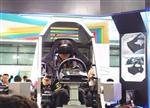 【聚焦】VR外设:从哪里来VS将到哪里去?