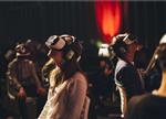 """""""VR+文化产业""""将愈发丰富与更加便捷"""