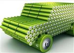 """动力电池企业正上演现实版的""""速度与激情"""""""