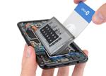 Galaxy S8+电池结构与Note 7一样 你敢买吗?