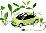 """【聚焦】给新能源汽车市场放几条""""鲶鱼"""""""