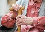 物联网照护新科技,可预测高龄人士跌倒的机率