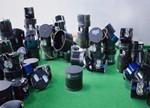 速腾聚创已经为多线激光雷达量产做好准备