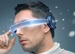 """探秘虚拟现实的""""未知""""和""""已知"""""""