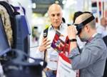 VR/AR市场暂入低谷 未来仍是方向