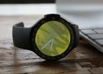 Ticwatch S智能手表评测:轻若无物 运动随行