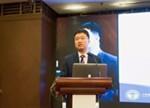 高亦博:推进肿瘤临床大数据研究的需求与挑战