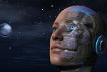 Facebook黑科技:未来人类用意念打字 皮肤有听觉?!