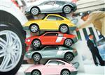 揭晓6家造车新势力未来销售模式