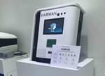 百度联手哈曼为中国汽车市场提供人工智能服务