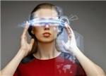 浅析我国虚拟现实产业发展的关键问题