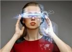 【聚焦】VR/AR/MR:虚拟照进现实