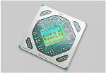 """得不偿失:当AMD RX480刷BIOS秒成""""伪""""RX580之后……"""