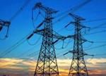 【聚焦】湖南省增量配电网业务试点工作方案印发