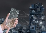 未来酒店科技创新与智能化应用