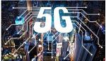 5G商用或提前至2019年!产业链将受大挑战