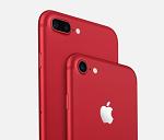 【爆料】iPhone用久了也有很多问题 你遇到几个?