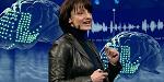 Facebook硬件实验室主管:大脑传感器并非想象那样遥远
