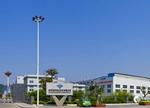 天齐锂业拟募资16.5亿元 用于年产2.4万吨氢氧化锂建设