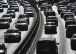 手机业的深刻教训 汽车业会重蹈覆辙吗?