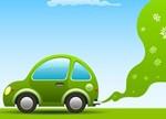 新能源汽车资质申请攻略:13家成功资质申请者之经验谈