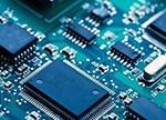 """改变""""视""""界的力量 超高清解码芯片哪家强?"""