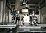 PACK自动组装产线制作几个重要节点