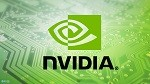 进击的NVIDIA :今日的显卡技术 将用于未来的自动驾驶、AI