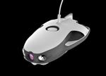 水下飞行机器人动力蛋,外形酷炫成捕鱼小能手!